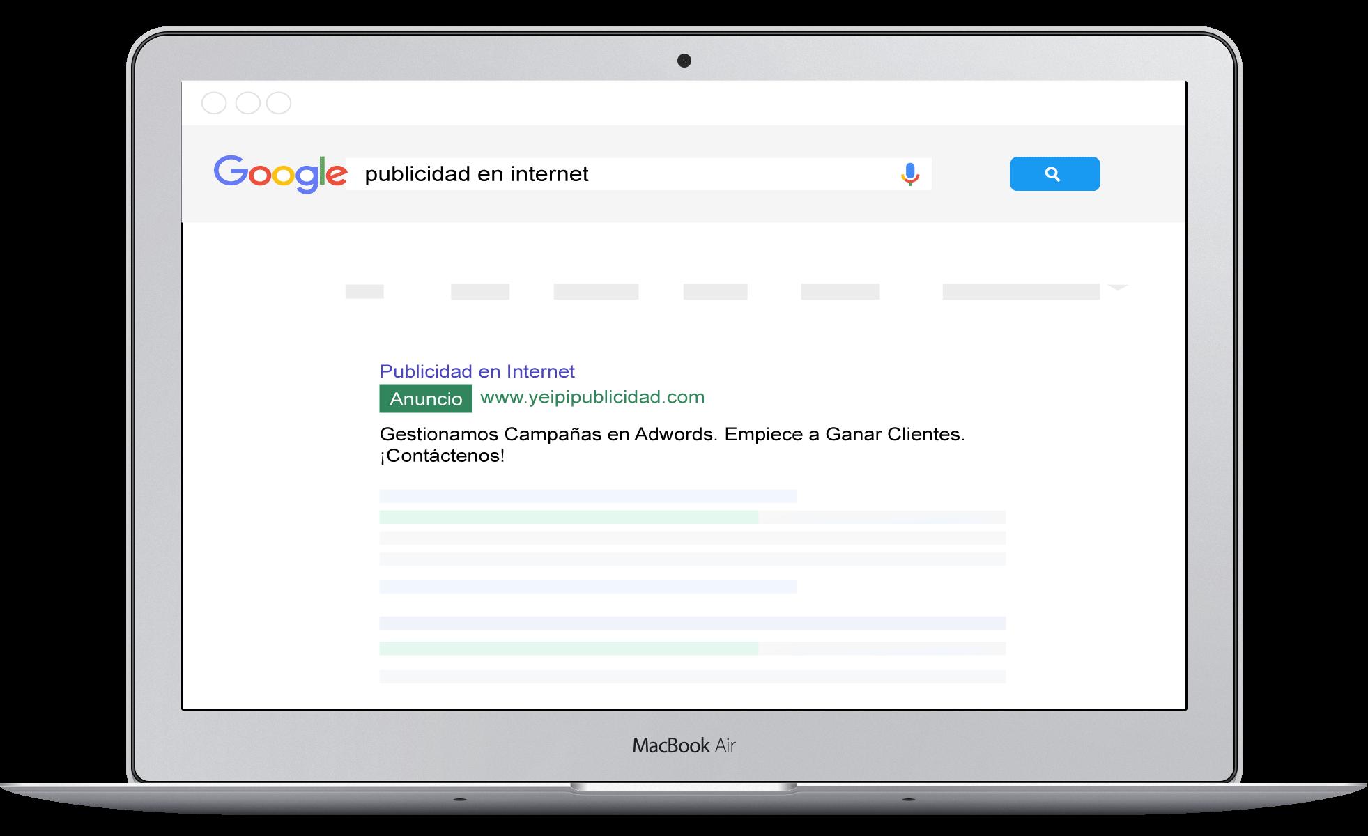 formatos-google-ads-yeipipublicidad