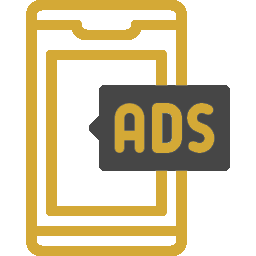 google-ads-icono