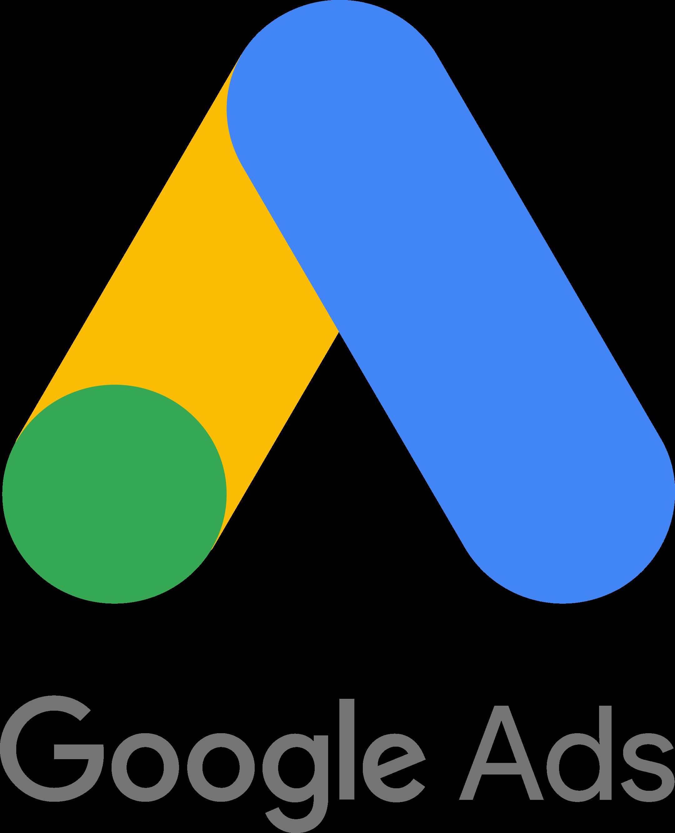 google-adwords-logo-6